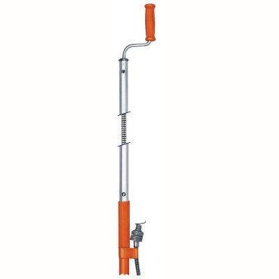 инструмент прочистки труб