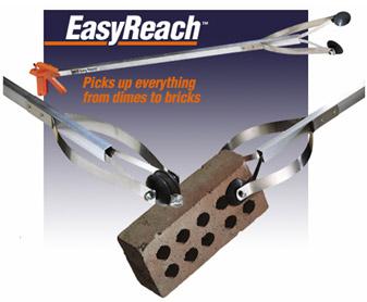 Хвататель «Easy Reach»