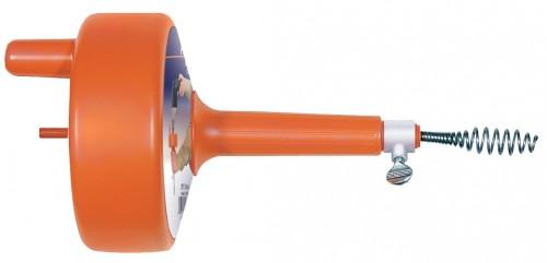 Очиститель труб «Power Clog Chaser»